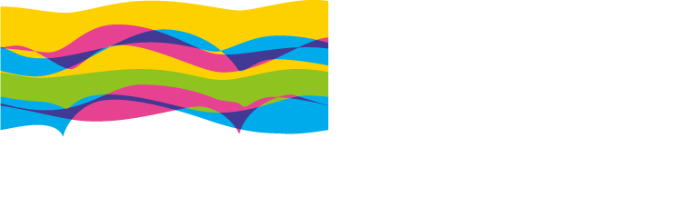The University of Tokyo Sports Science Initiative